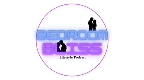 Bedroom Bliss Station on FullSwapRadio.com