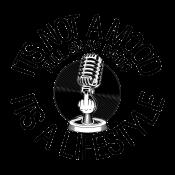 full-swap-radio-sm.png