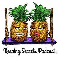 Keeping Secrets Station on FullSwapRadio.com