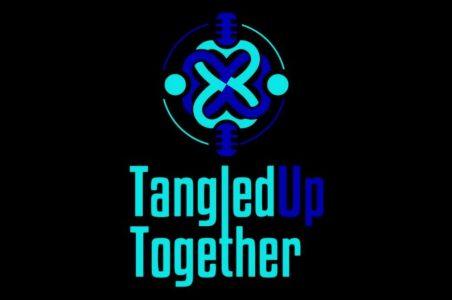 Tangled Up Together Station on FullSwapRadio.com